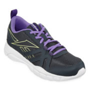 Reebok® Train Motion Womens Running Shoes