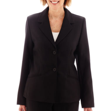 jcpenney.com | Alfred Dunner® Suit Jacket