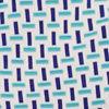 Blu/wht/blk Tsquar