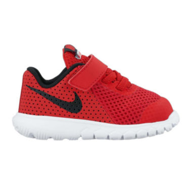 jcpenney.com | Nike® Flex Experience 5 Boys Running Shoes - Toddler