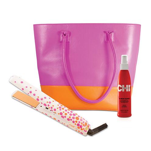 iCHI® Pink Papaya Kit