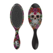 The Wet Brush Sugar Skulls - Red