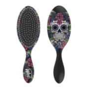 The Wet Brush Sugar Skulls - Purple