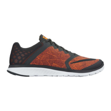 jcpenney.com | Nike® FS Lite Run 3 Mens Running Shoes