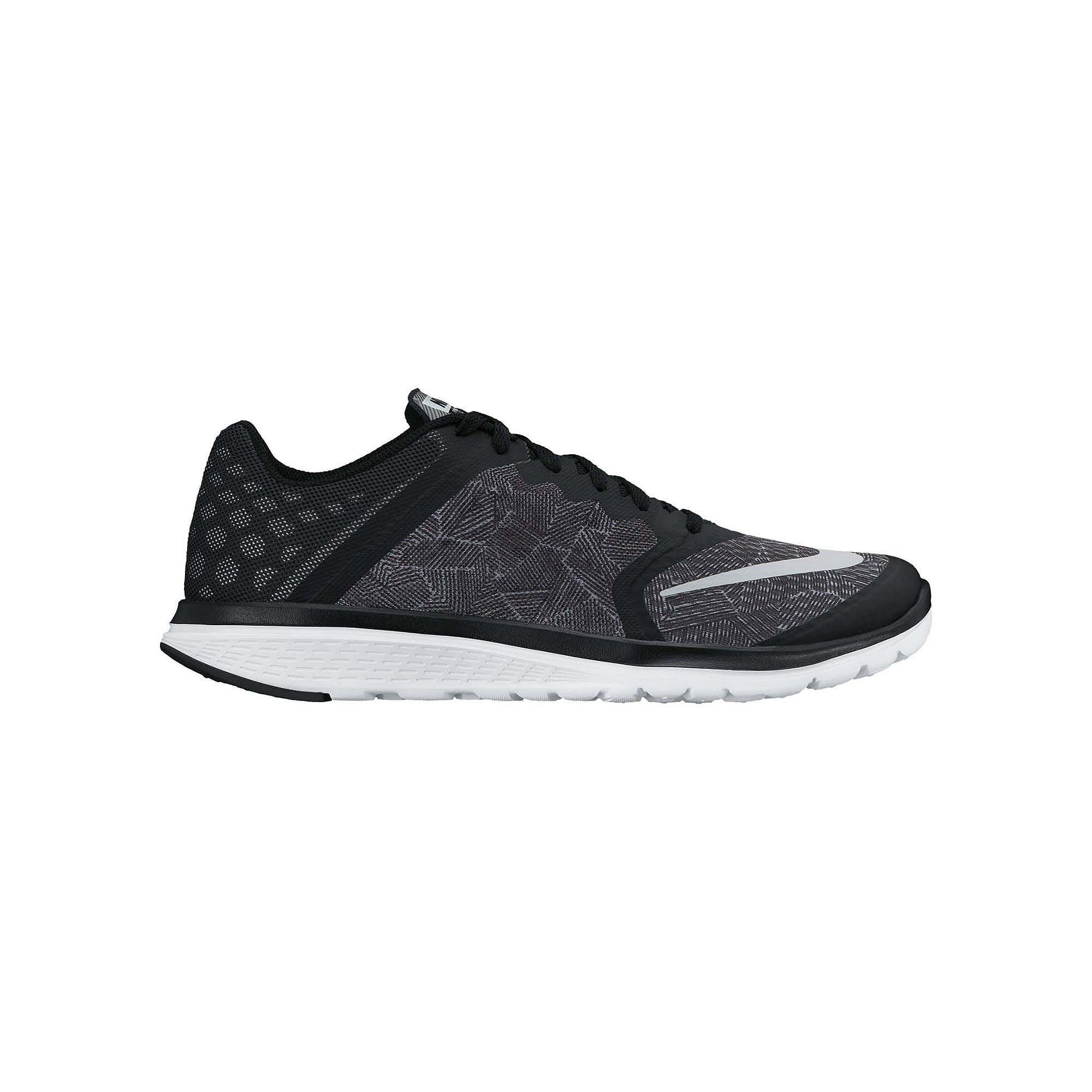 UPC 886550978712 product image for Nike FS Lite Run 3 Mens Running Shoes |  upcitemdb.