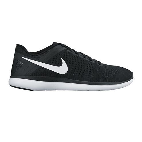 Nike® Flex Mens Running Shoes
