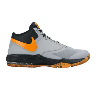 jcpenney.com | Nike® Air Max Emergent Mens Basketball Shoes
