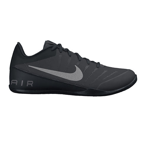 Nike® Air Mavin Low 2 Mens Basketball Shoes