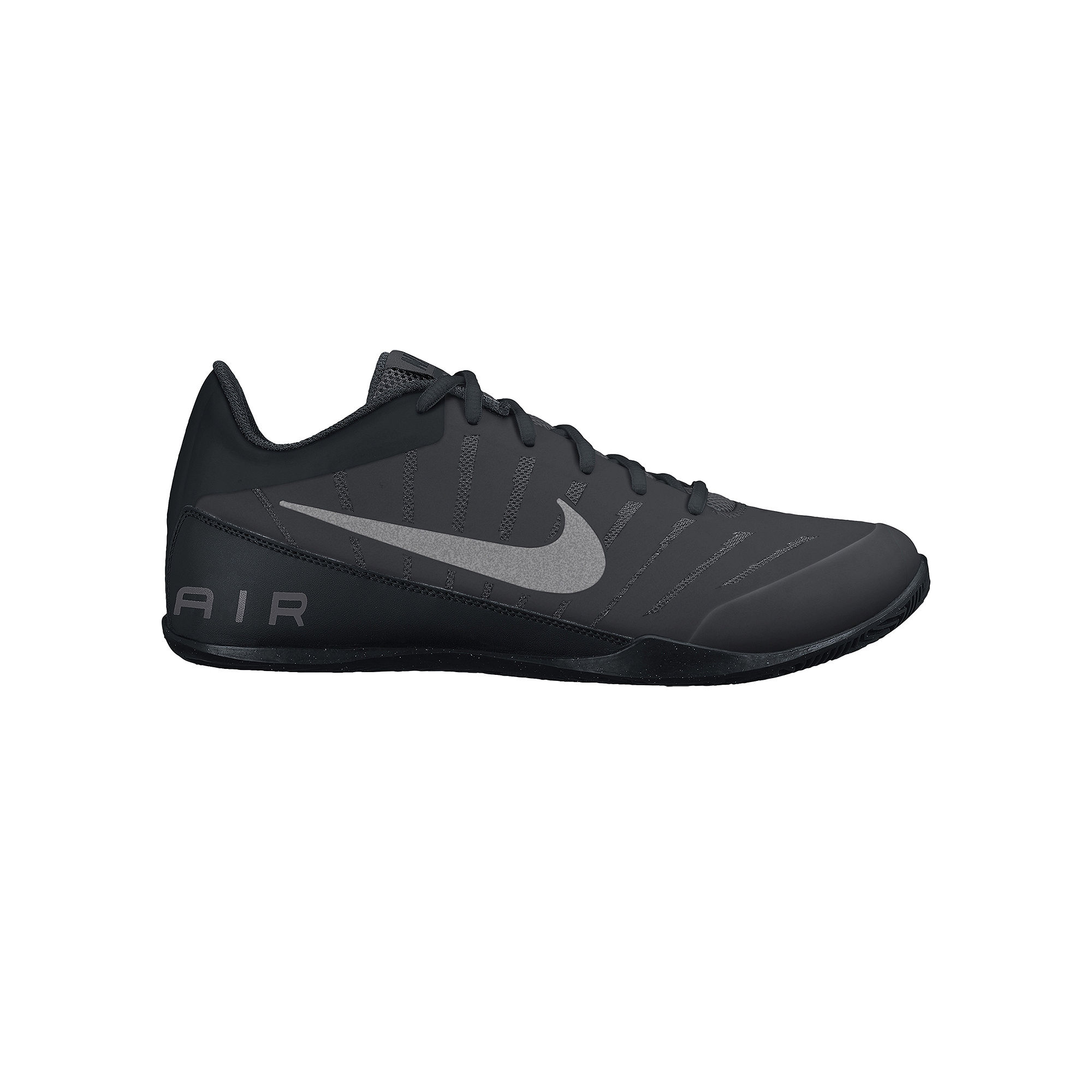 42275807336 ... UPC 886548689194 product image for Nike Air Mavin Low 2 Mens Basketball  Shoes