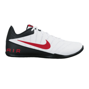 jcpenney.com | Nike® Air Mavin Low 2 Mens Basketball Shoes
