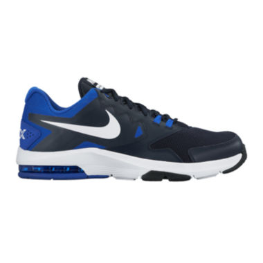 jcpenney.com | Nike® Air Max Crusher 2 Mens Training Shoes