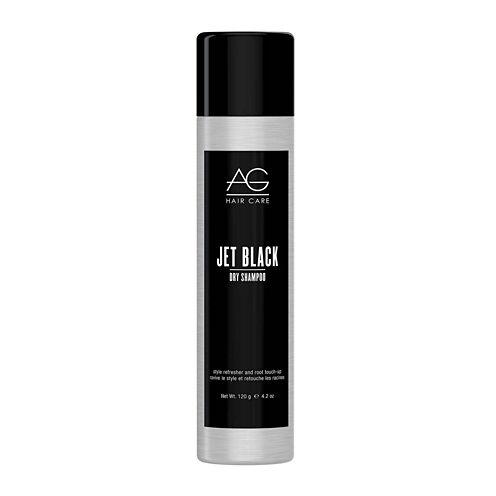 AG Hair Dry Shampoo - 4.2 oz.