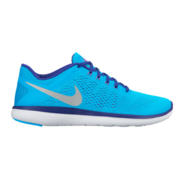 jcpenney.com | Nike® Flex Run 2016 Womens Running Shoes