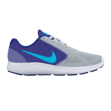 jcpenney.com | Nike® Revolution 3 Womens Running Shoes