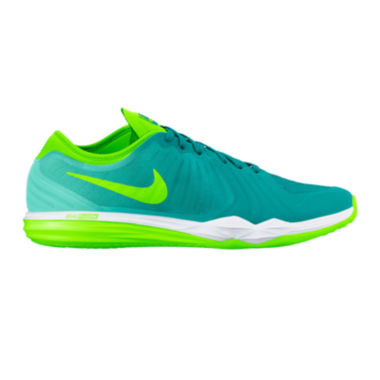 jcpenney.com | Nike® Dual Fusion 4 Womens Training Shoes