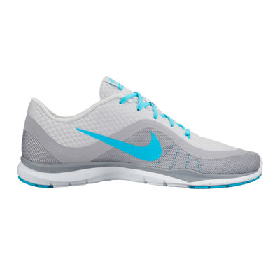 nike tennis shoes at jcpenney