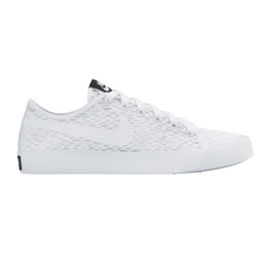 jcpenney.com | Nike® Primo Court Womens Tennis Shoes