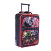 Marvel® Avengers Pilot Case Luggage - Boys