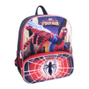 "Marvel® Spider-Man™ Boys' 12"" Backpack"