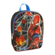 """Marvel® Ultimate Spider-Man™ Boys' 10"""" Backpack"""