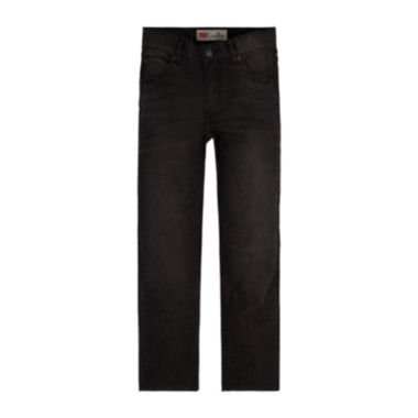 jcpenney.com | Levi's® 541™ Athletic Fit Jeans - Boys 8-20