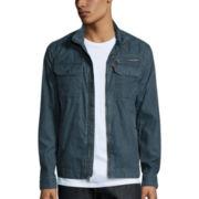 Levi's® Military Jacket