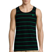 DC Shoes Co.® Lined Tank Top