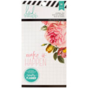 American Crafts Journaling Pad