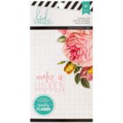 American Crafts Journaling Pad