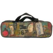 Tim Holtz Distress Accessory Bag