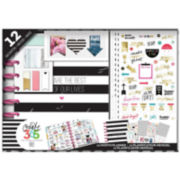 Best Day Planner Kit