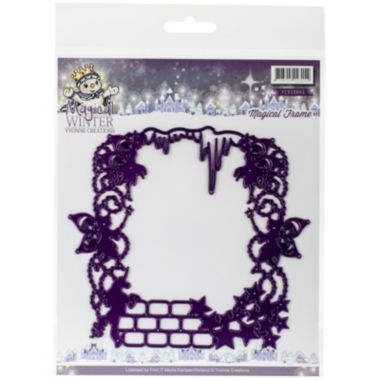 jcpenney.com | Magical Frame Die