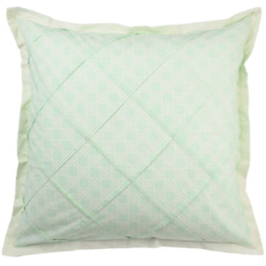 jcpenney.com | Waverly® Fresh Picked Euro Sham