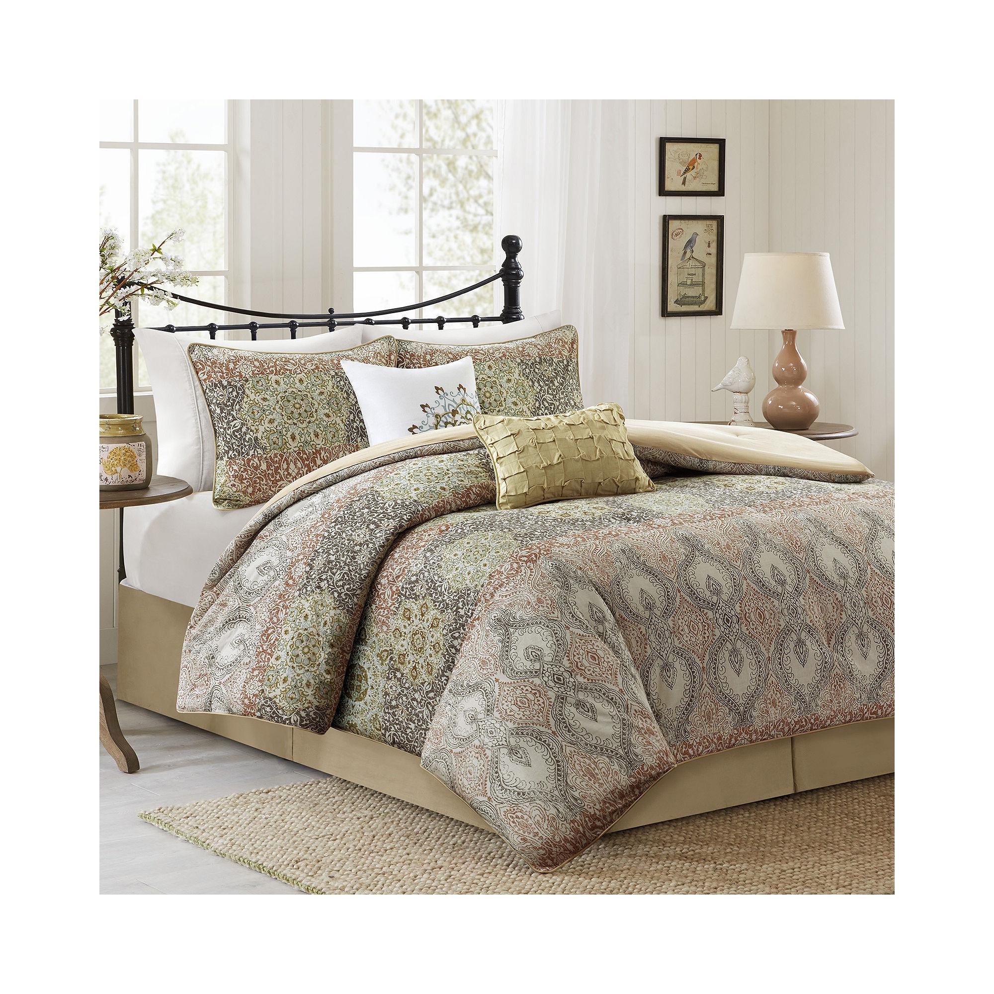 Cheap Harbor House Sanya 6 Pc Comforter Set Limited