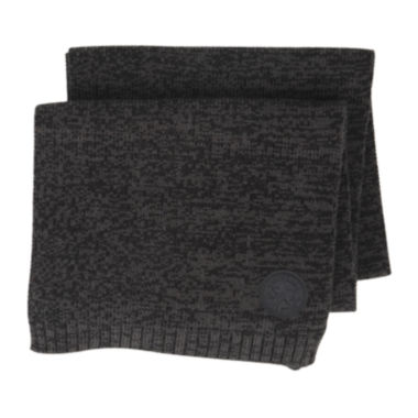 jcpenney.com | Converse® Twisted Yarn Scarf