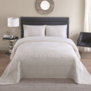 Victoria Classics Hilltop 3-pc. Bedspread Set