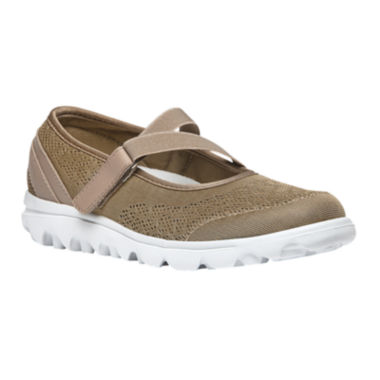 jcpenney.com | Propet® TravelActiv Mary Jane Sneakers