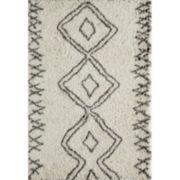 Momeni® Casablanca Rectangular Rug