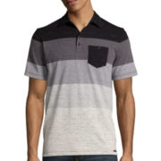 Ocean Current® Short-Sleeve Polo