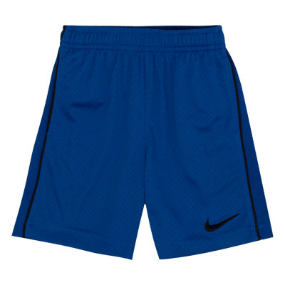 nike pull on shorts preschool boys jcpenney. Black Bedroom Furniture Sets. Home Design Ideas