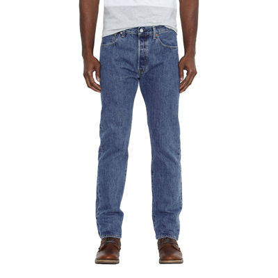e78c4ac9e5 Levis 501 Original Fit Jeans JCPenney