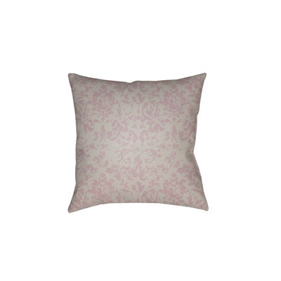 Jcpenney Decorative Throw Pillows : Decor 140 Olevia Square Throw Pillow - JCPenney