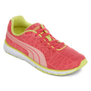 Puma® Narita V2 Womens Athletic Shoes