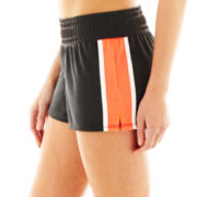 Xersion™ Tricot Shorts - Tall