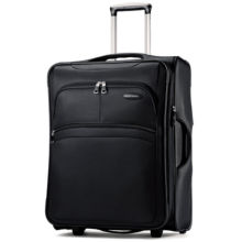 "Samsonite® Soar 29"" Expandable Upright Luggage"