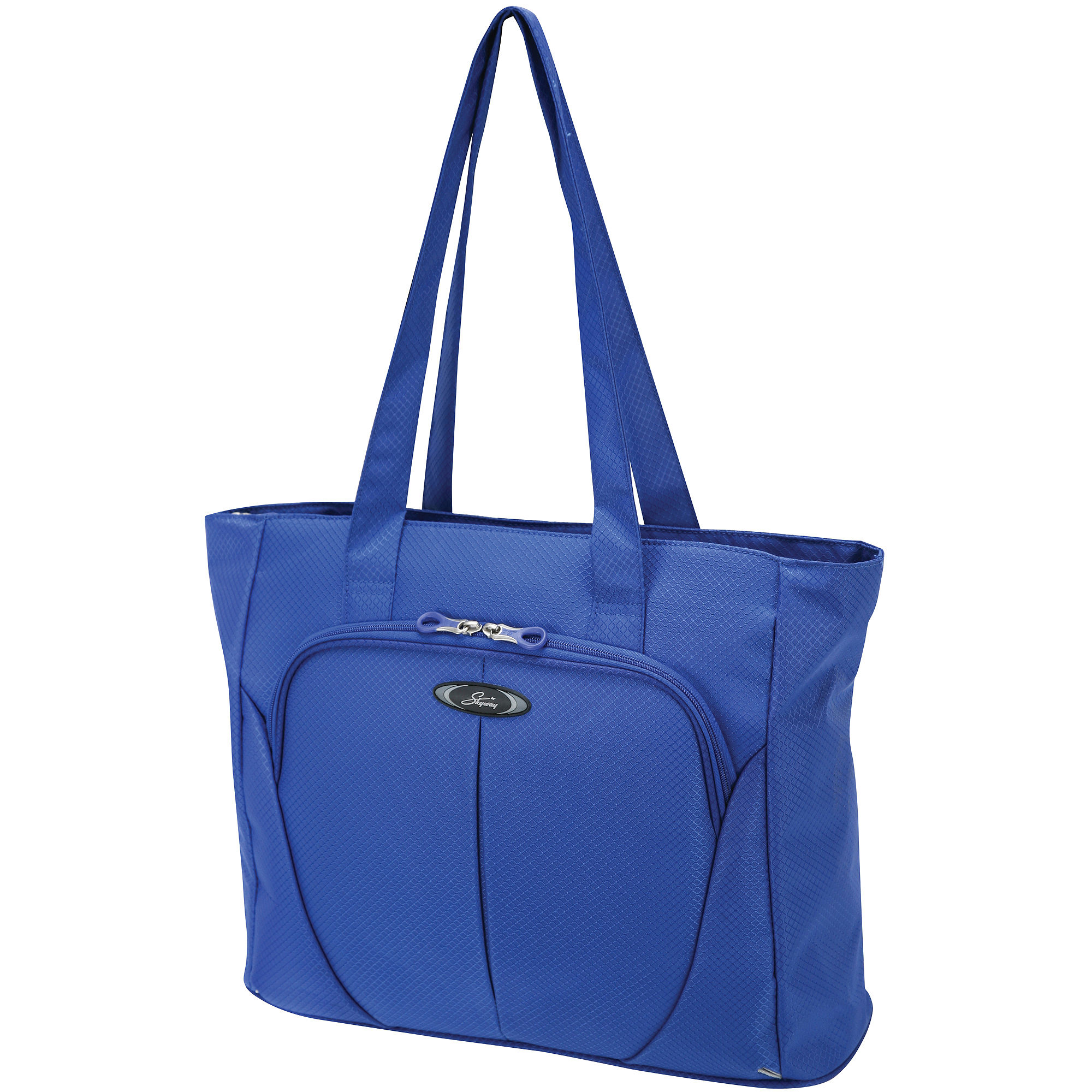 "Skyway Mirage Superlight 18"" Carry-On Shopper Tote"