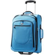 CLOSEOUT! American Tourister® Splash 21