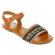 Mixit™ Tribal Slides