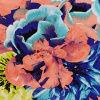 Floral Eolande
