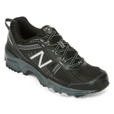 new balance shoes.com